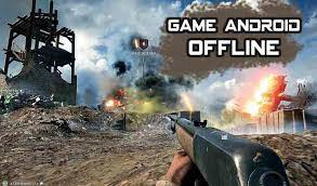 Game offlline android